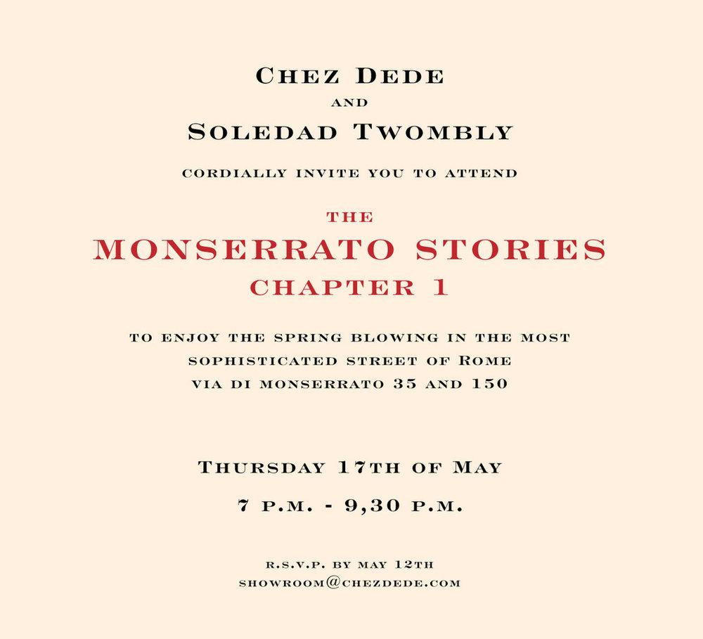 Invito-ChezDede+SoledadTwombly_PART1.jpg