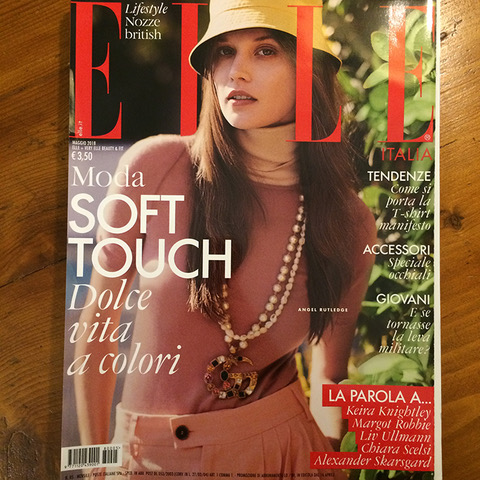 Elle cover May 2018.jpeg