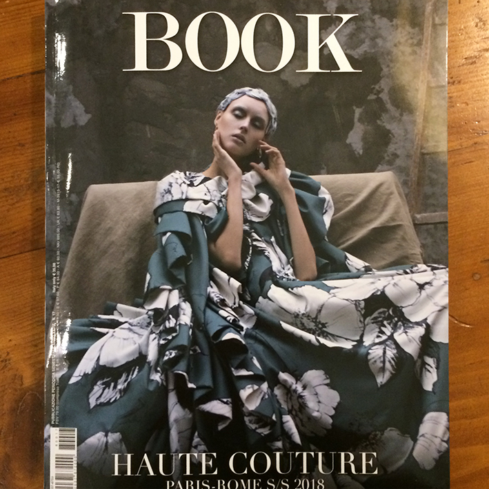 BOOK Cover May 2018.jpg