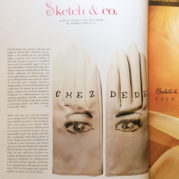 BOOK pagina interna.jpg