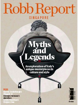 Cover_RobbReport_Singapore.png