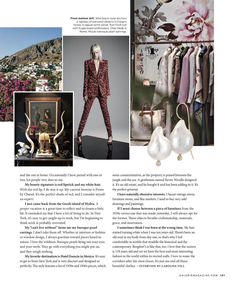 Galerie_Magazine copia 2.jpg