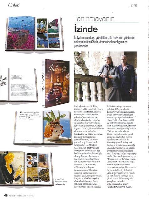 Robb Report Magazine December Italžan Chic 001.jpeg