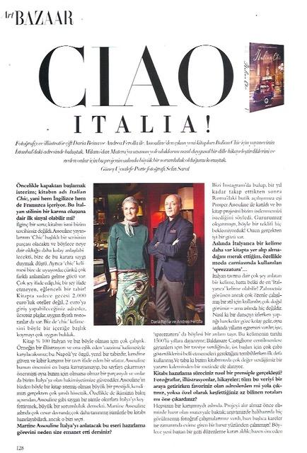 Harper's Bazaar DECEMBER ITALIAN CHIC 001.jpeg