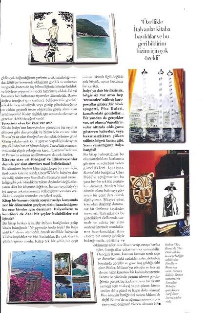 Harper's Bazaar DECEMBER ITALIAN CHIC 002.jpeg