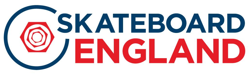 Skateboard England