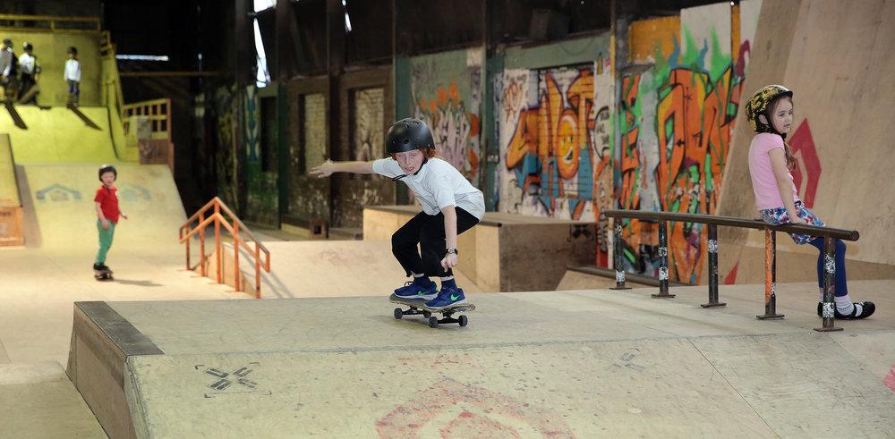 The House Skatepark 11.jpg