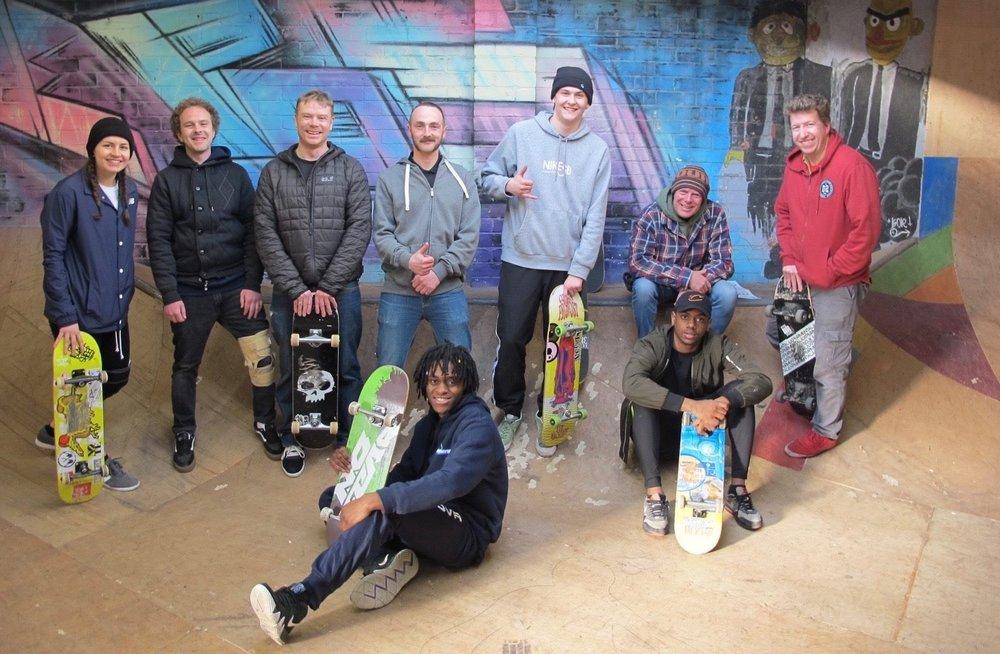 Skate Pic 1.jpg