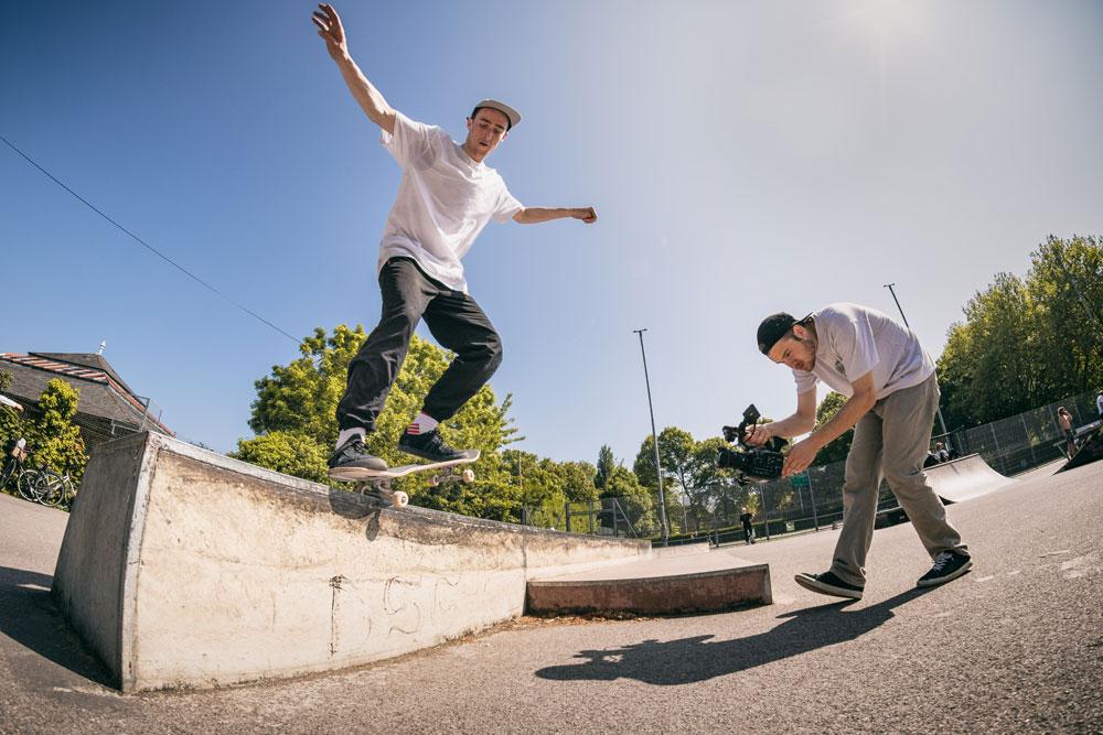 About-Skateboard-England.jpg