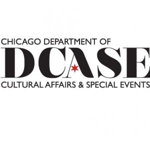 Chicago Department of Cultural Affairs & Special Events