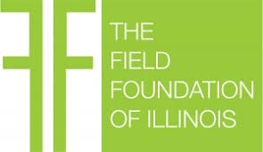 Field Foundation of Illinois