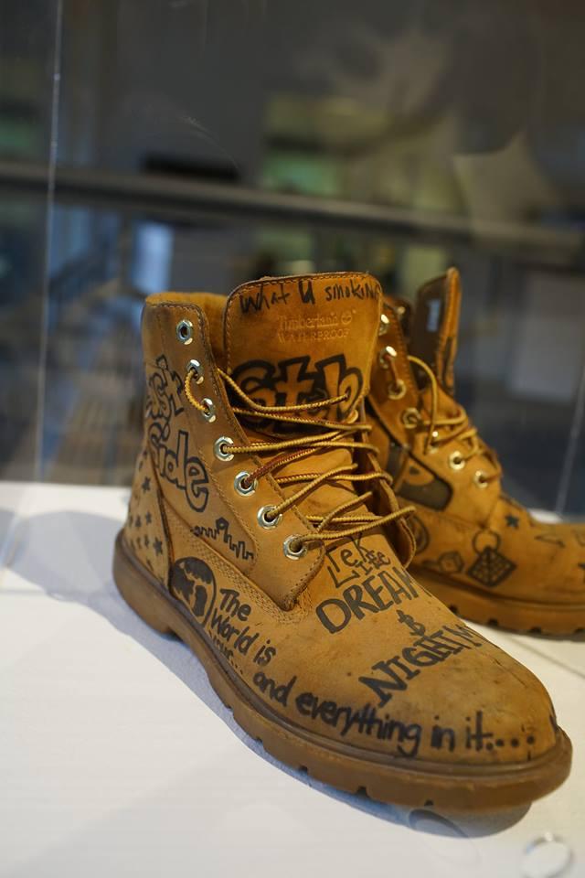 Steelo shoe Hokin gallery.jpg