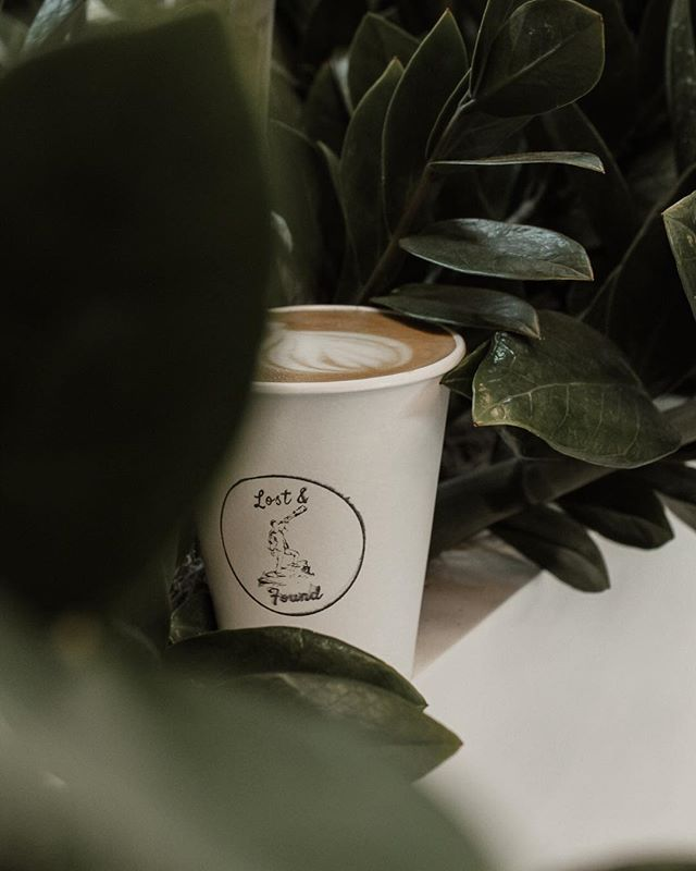 Sneaky lattes can be found at Market Tower through the week of Nov. 5th! With the extended pop-up we're looking into some extra menu options. Drip coffee has been added, what else do you want to see on our menu? 📷: @still.indy