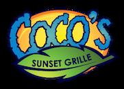 cocos-logo-sm.png