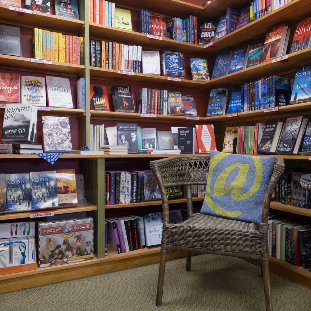 2018-PVS-web-books2.jpg