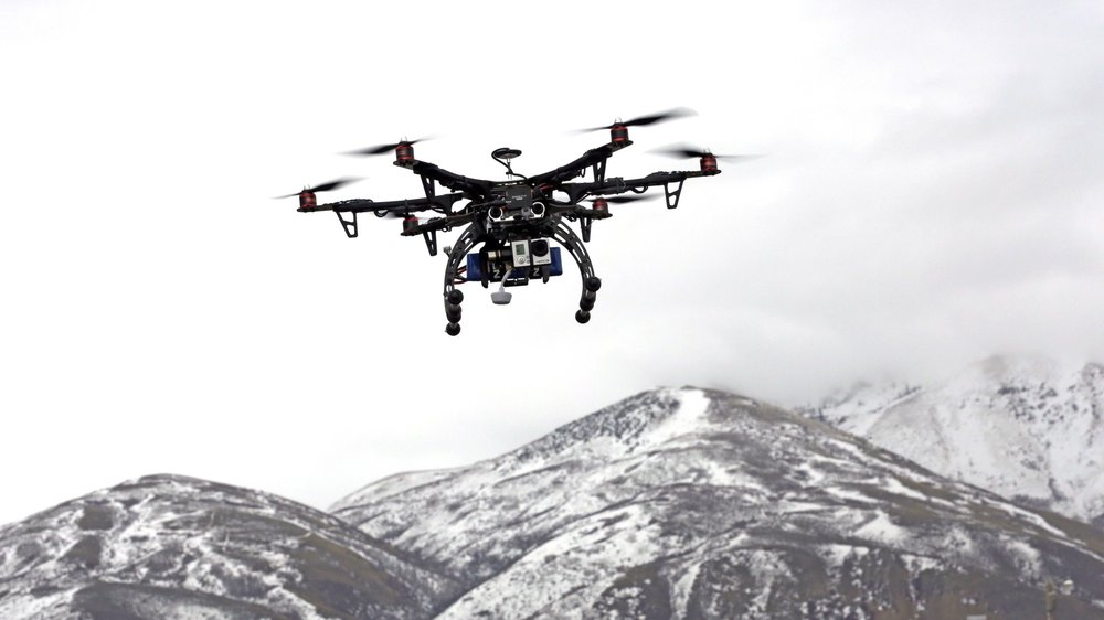 drones.jpeg