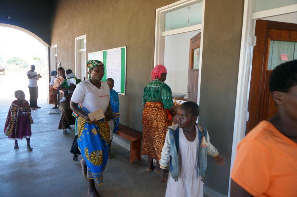 Malawi_0416_DambeOpen_NBwanali_09_235703.JPG