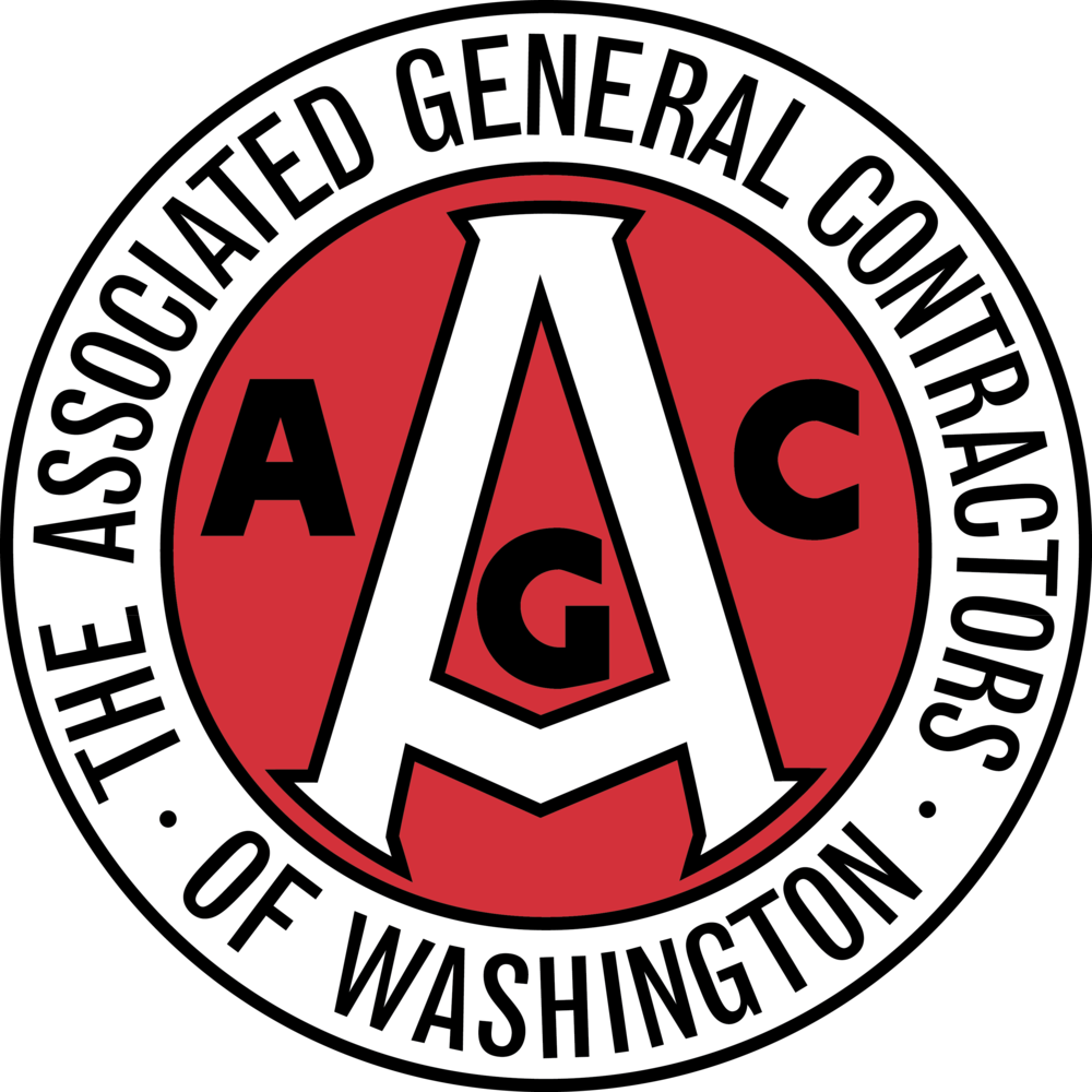 AGC - Washington