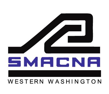 Smacna-Western Washington Inc