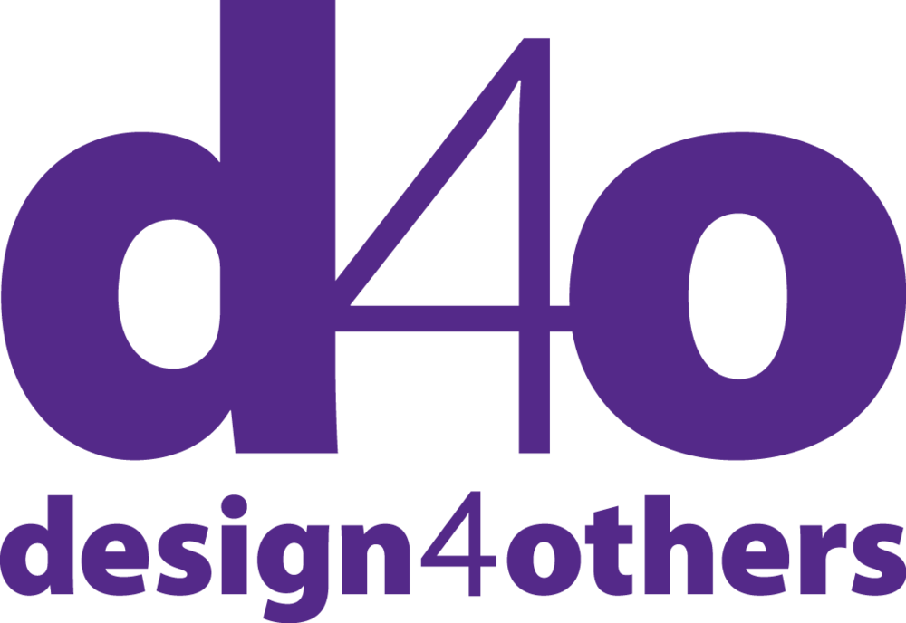 Design 4 Others