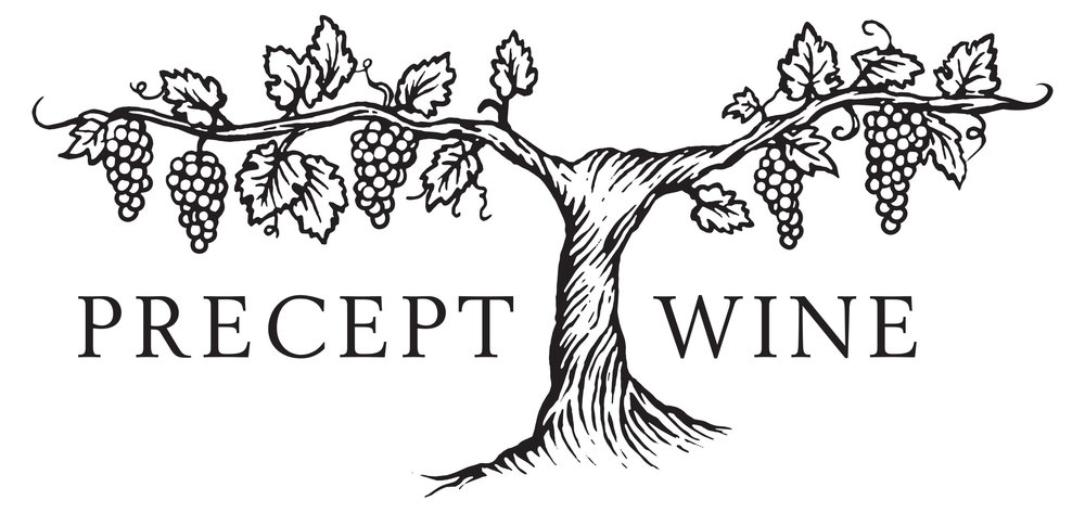 Precept Wine, LLC