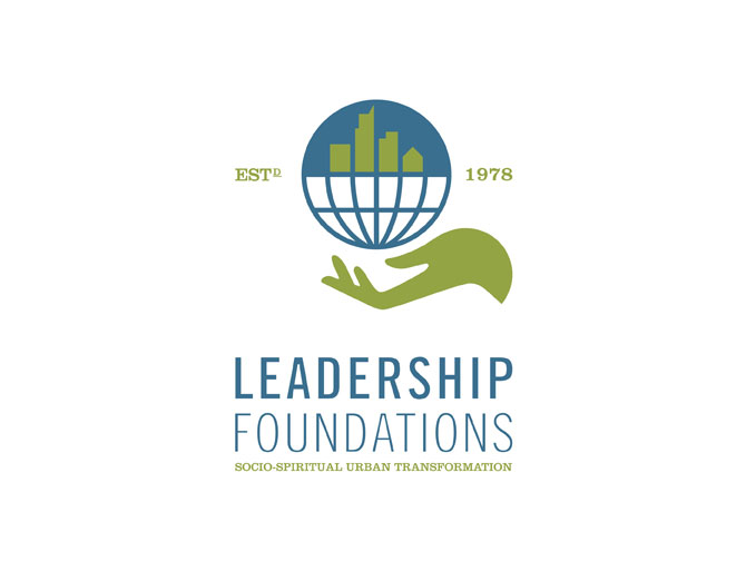 Leadership Foundations_logo.jpg