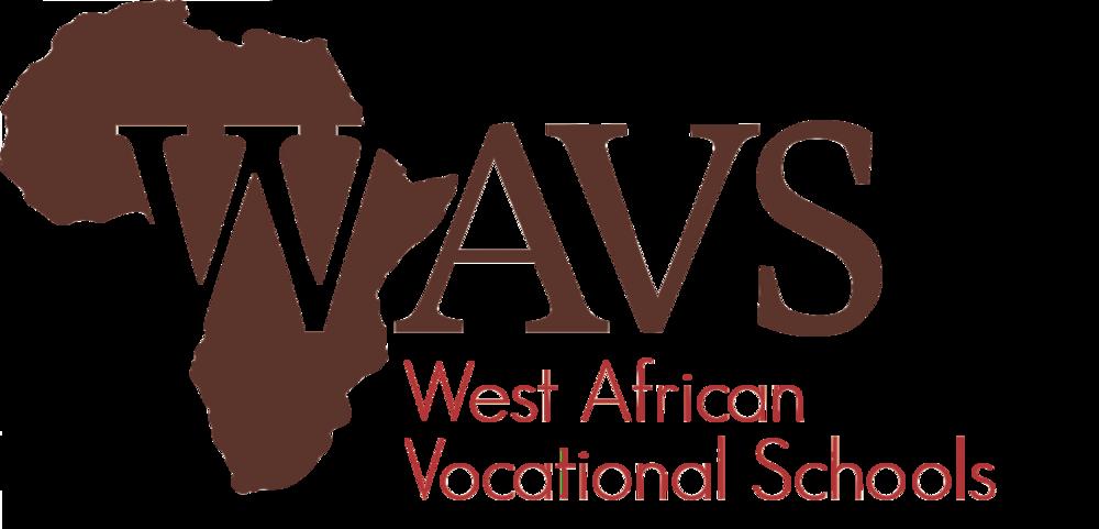 WAVS_logo.png
