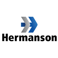 hermanson (1).png