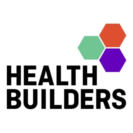 HealthBuilderslogo.jpg