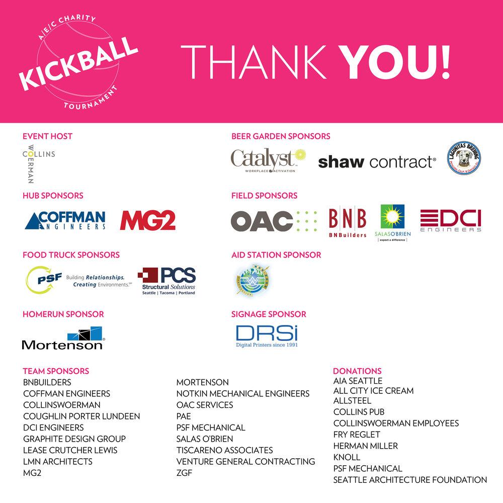 Kickball Sponsors reduced.jpg