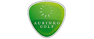 aurinko-golf.png