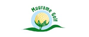 muurame-golf.png