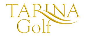 tarina-golf.png
