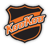kookoo.png