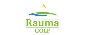 rauma-golf.png