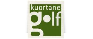kuortane-golf.png