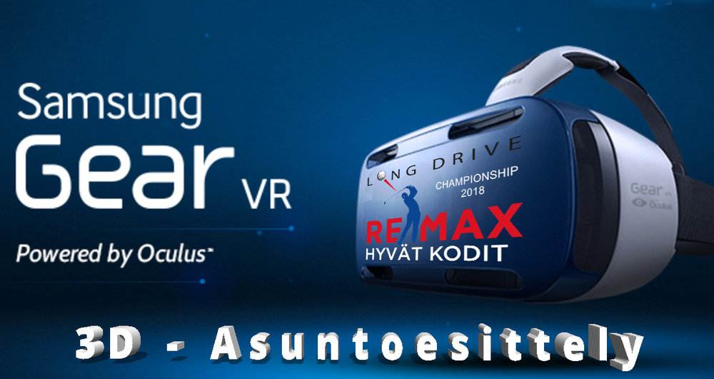 3D-VR.jpg