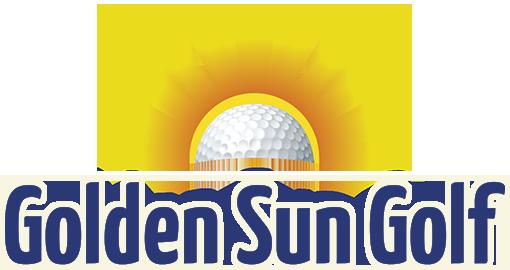 logo_GSG_315.png