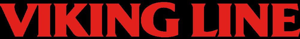 viking-line.png