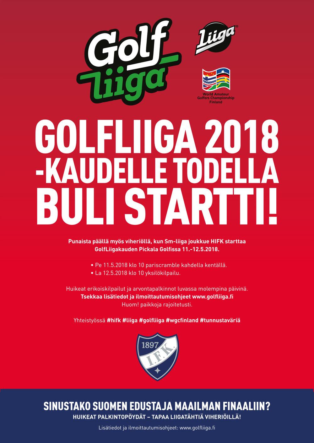 GOLFLIIGA_HIFK.jpg