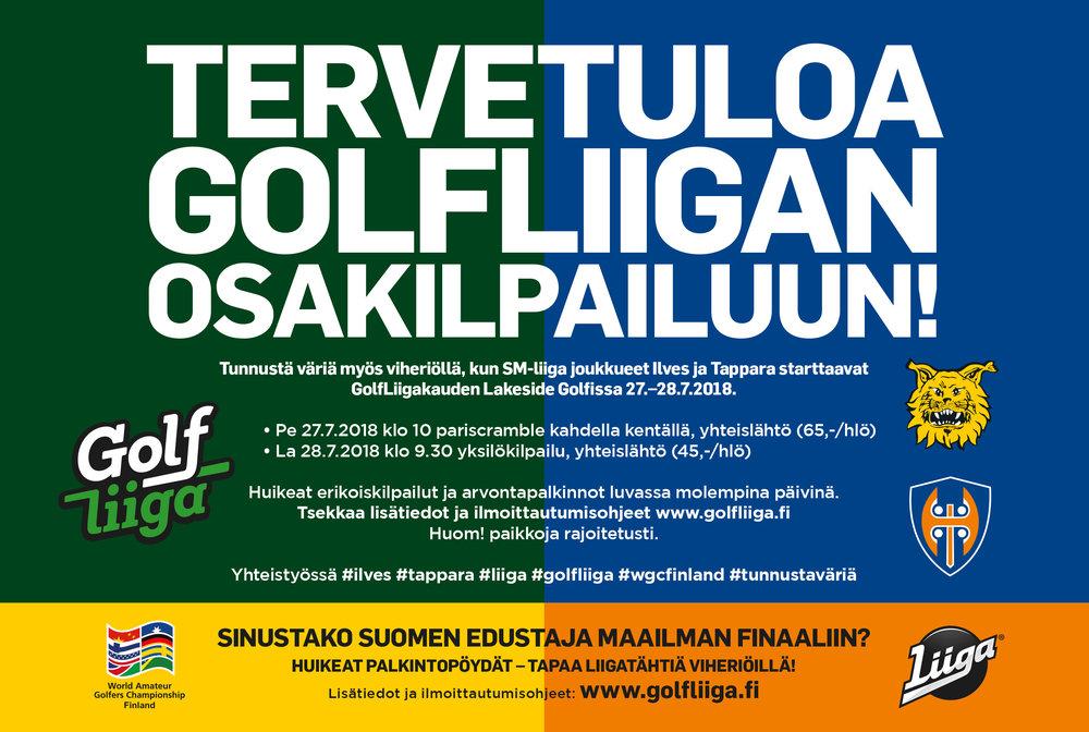 GolfLiiga_kutsut_tappara-ilves.jpg