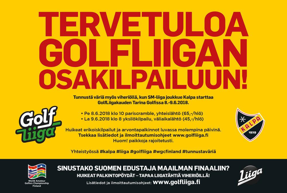 GolfLiiga_kutsut_Kalpa.jpg