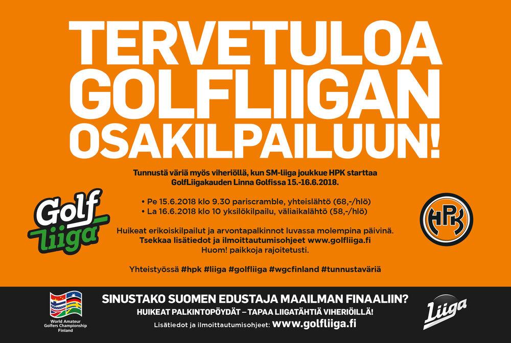 GolfLiiga_kutsut_HPK.jpg