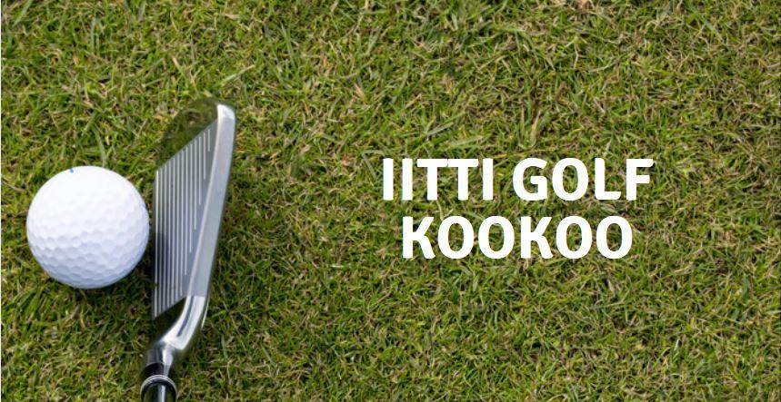 Iitti_golf_kookoo.JPG