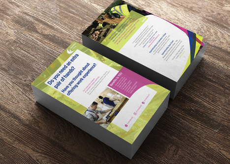 apprenticeship flyers.jpg