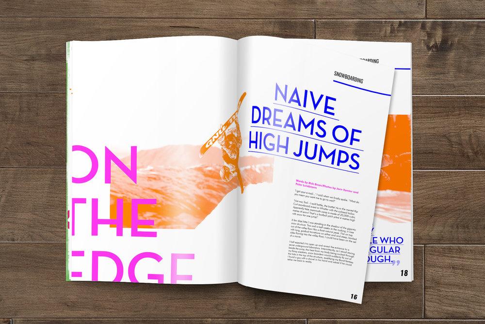 snowboarding magazine front spread.jpg