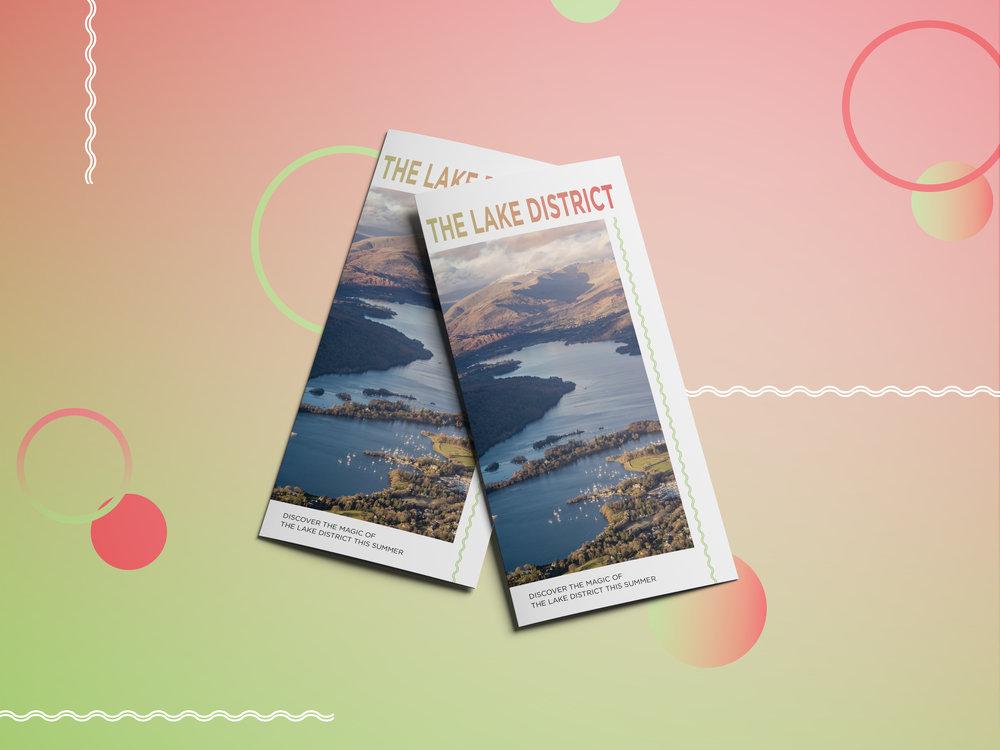 Front cover brochure geometric.jpg