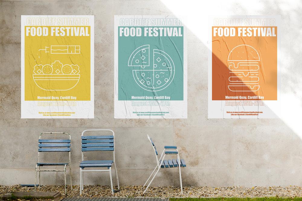 Food festival posters.jpg