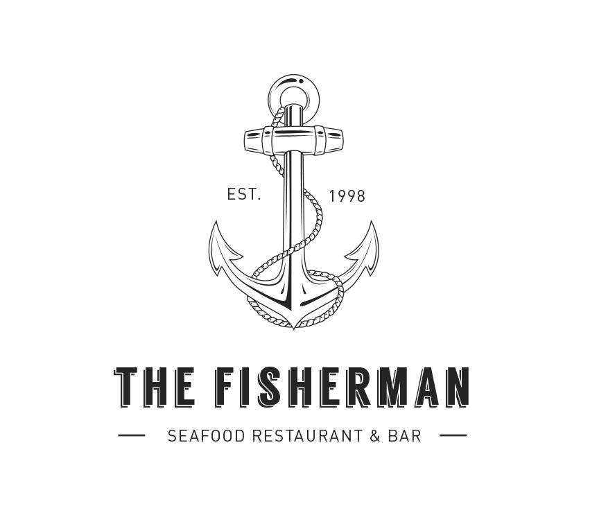 THEFISHERMAN.jpg