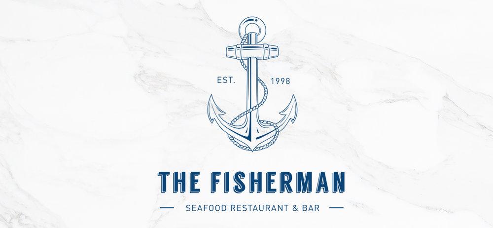 logo signage seafood.jpg